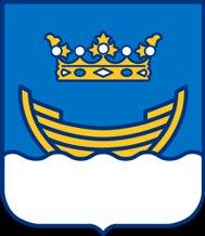 Helsingin vaakuna