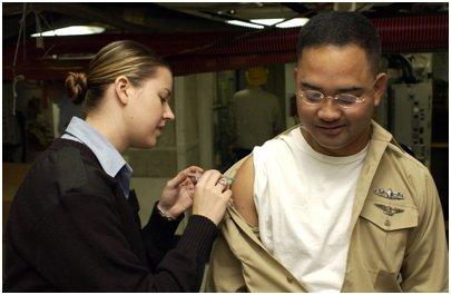 h1n1 sikainfluenssa rokotus kausi-influenssa rokotus matkarokotus