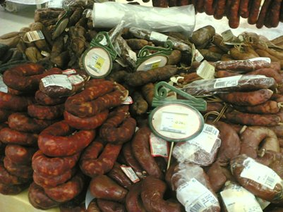 ruoka kuva portugalilainen keitti� portugalilaisia makkaroita