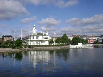 kuva K��penhamina Tanska loma matka