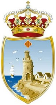 Espanja kuva Torreviejan vaakuna